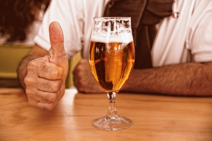 glass-of-beer-3444480_1920