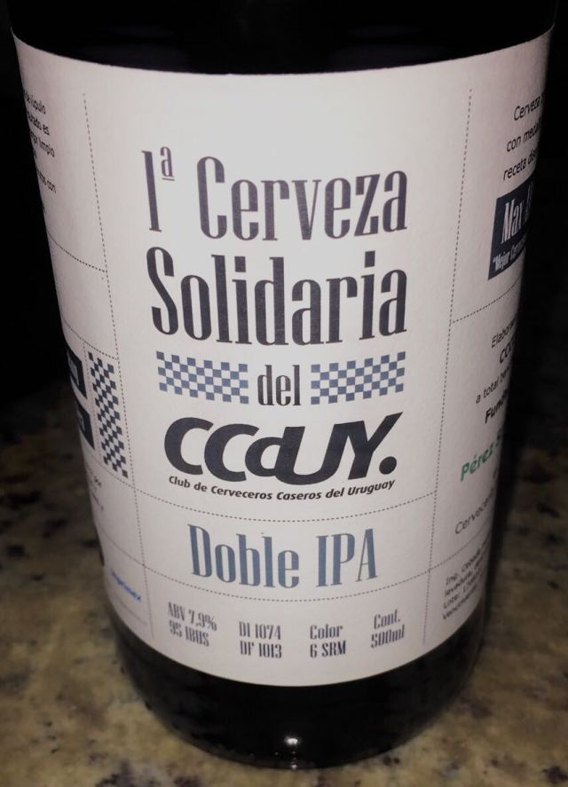 Solidaria 1